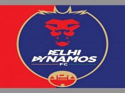 Delhi Dynamos Launch Youth Football League