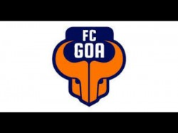 Fc Goa Signs Rafael Dumas Trindade Goncalves Richarlyson