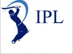 Ipl Auction 2017 352 Players Go Under The Hammer