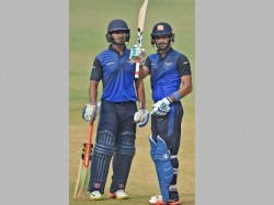 East Zone Remain Unbeaten Clinch The Syed Mushtaq Ali Trophy