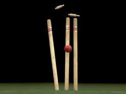 Angry Batsman Throws Stump Kills 14 Year Old Fielder Bangladesh
