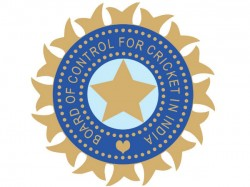 Full List Bcci S Contracted Players 2017 Retainer Amounts Doubled