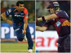 Preview Ipl 2017 Match 9 Rising Pune Supergiant Vs Delhi April