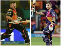Preview Ipl 2017 Match 24 Pune Vs Hyderabad On April