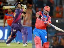 Ipl 2017 Match 39 Pune Vs Gujarat On May