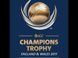 Champions Trophy Icc Issues Statement On Security After Manchester Attack