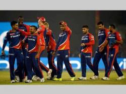 Ipl 10 Delhi Daredevils Beat Gujarat Lions By 2 Wickets