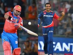 Ipl 10 Match Preview Gujarat Lions Vs Delhi Daredevils