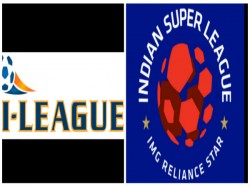 Can Isl Topple I League Get The Number One Spot Indian Football