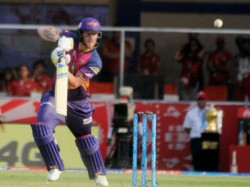 Ipl 10 Ben Strokes Superb Century Helps Pune Win Over Gujrat By 5 Wickets