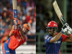 Preview Ipl 2017 Match 42 Delhi Vs Gujarat On May