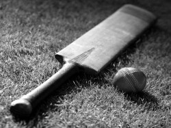 India S Defeat Leads Bangladeshi Fan Commit Suicide