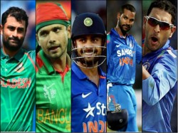 Champions Trophy 2017 Game Changer Second Semi Final India Bangladesh
