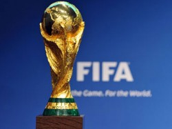 Fifa Justifies Its Stand After Being Accused Corruption Bidding Process