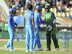 Champions Trophy Betting Rs 2 000 Crore Put On India Pakistan Final
