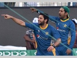 Give Us Virat Kohli Take Our Players Pakistan Journalist
