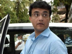 Kumble S Successor Will Be Picked On 10th July Says Sourav