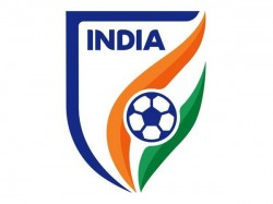 India U 23 Team Losses Qatar
