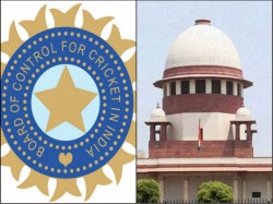 Supreme Court Asks Bcci Administrator Make New Constitution