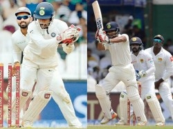 India Vs West Indies Wriddhiman Saha Recalled In Test Hardik Rested From All Format