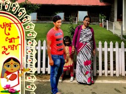 Indian Team S Man Behind Wicket Wriddhiman Saha Reveals Abou