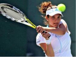 Corona Pandemic What Indian Tennis Star Sania Mirza Say On Covid 19 Outbreak