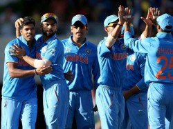 Wada Has Sought Drug Testing Indian Cricketers Bcci The Nada