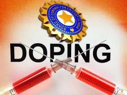 Bcci S Historic Diccission Indian Cricket S Parent Body Ag
