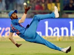 India Vs New Zealand Hardik Pandya Ruled Out Of Test Series Bcci Announced