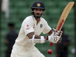 India Vs Srilanka Eden Test Match Is Going Ahead A Draw