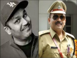 This Time Up Cop Who Shuts Mouth Virender Shewag Twitter