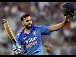 List Records Rohit Sharma International Cricket After India Vs Sri Lanka Mohali Odi