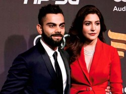 People Are Very Keen Now Days Know About Virushka Let S Discuss About Their Income