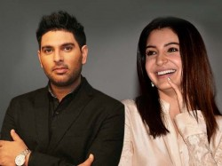 Not Only Virat Has Special Nickname Anushka Yuvraj Singh Al