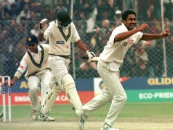 Years Ago This Anil Kumble Took 10 Wickets In One Innings Against Pakistan