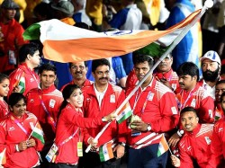 Commonwealth Games 2018 India Ends Campaign 3rd Spot With 26 Gold Medals
