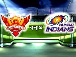 Ipl 2018 Match 7 Sunrisers Hyderabad Vs Mumbai Indians Match Preview