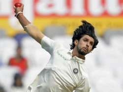 Ignored Ishant Sharma Proves That He Is Sill Match Winer