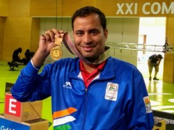 Commonwealth Games 2018 Day 10 Updates India Won 7 Gold