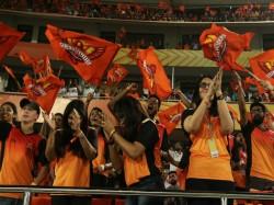 Ipl 2018 Sunrisers Hyderabad Vs Mumbai Indians Match Highlights