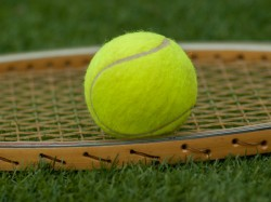 More Than Hundreds Tennis Matches Fixed Each Year Says Repot