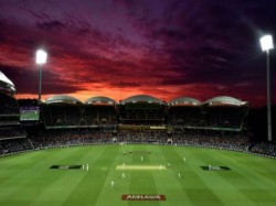 Cricket Australia Knew The Stand Bcci Ovet Day Night Test One Month Ago