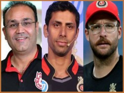 Do You Know The Salaries Ipl Team Coaches Know Detail