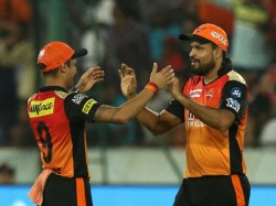 Fan Praises Yusuf Pathan Taking Outstanding Catch Virat Kohli