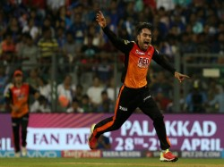 List Of Cricketers With Best Bowling Economy Rate In The History Of Ipl