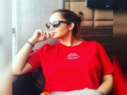 After Child Birth Sania Mirza Can Comeback At Tokyo Olympic