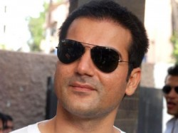 Arbaaz Khan Summoned Ipl Betting Case