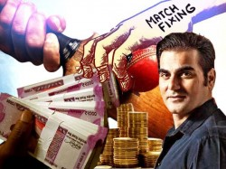 Arbaaz Khan Admitted Ipl Betting Front Mumbai Police It Has Dawood Ibrahim Link Too