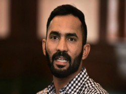 Dinesh Karthik Shares About Biggest Daggar In His Heart