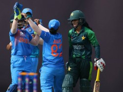 India Asia Cup T20 Final After Beating Pakistan 7 Wickets